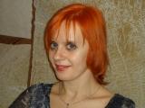 Svetlana gudvill's Avatar