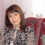 Ольга Еронтьева's Avatar