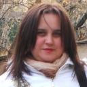 Елена Гурина