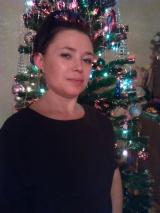 Овчинникова