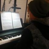 FlavioThepianist's Avatar