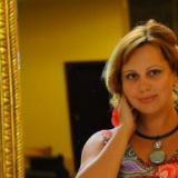 Ирина Грунюшкина