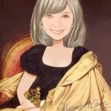 Queen Tonic