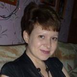 oleina-999@ya.ru's Avatar