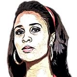 camilacontumbao@yahoo.com's Avatar