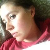 Karina mx