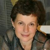 Raevskaya
