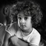 rasha_abihana