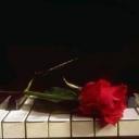 FlavioThepianist