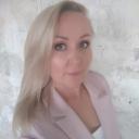 Oksana_muz