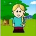 Lindsayl