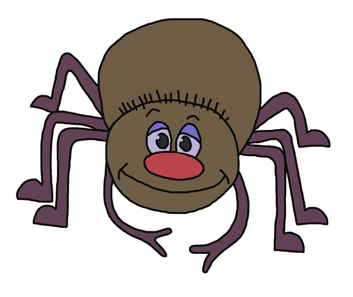 spiderj1.jpg
