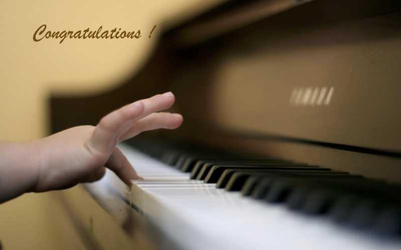 pianinojpeg.jpg