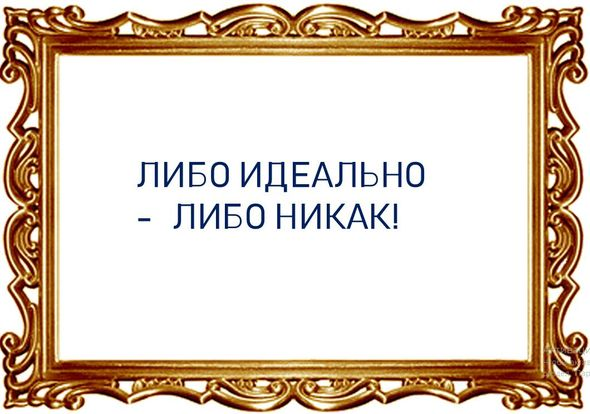 147633722_1336998319998356_2235880077764393434_o.jpg