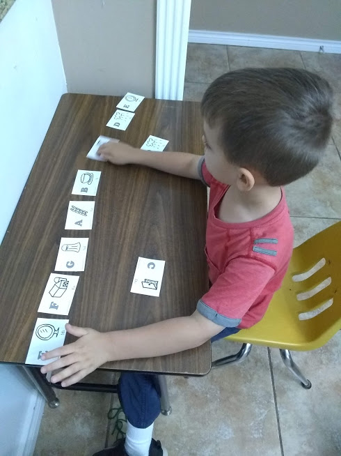 Franciscodoingcards1.jpg