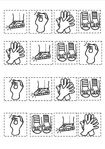 Bodypercussioncards.jpg
