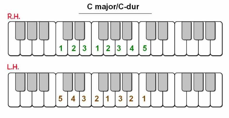 C-dur-2.jpg