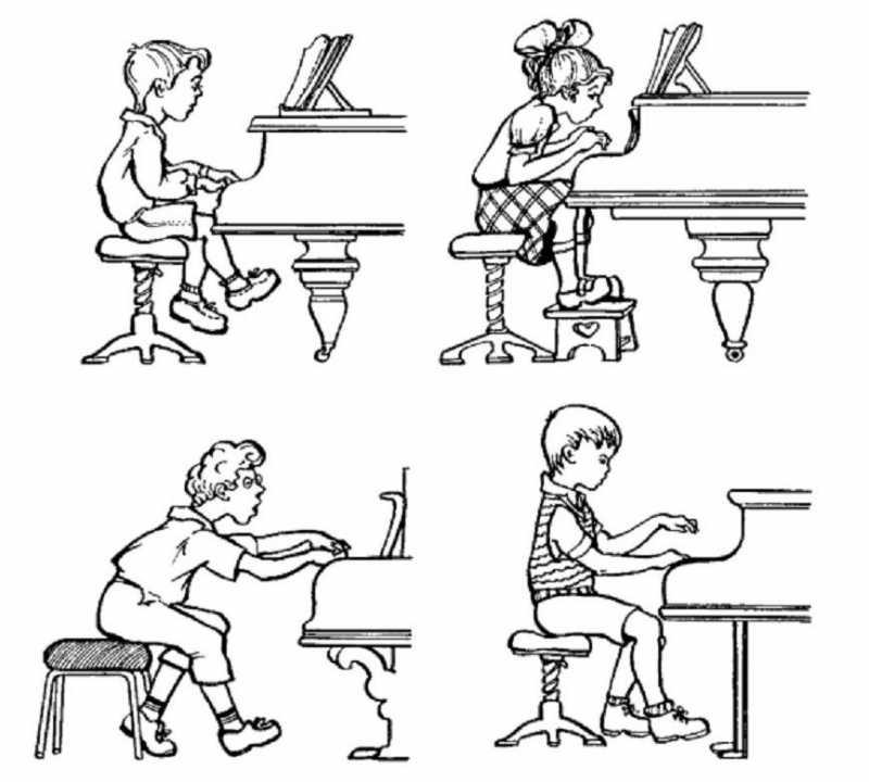Postawaprzyinstrumencie-2.jpg