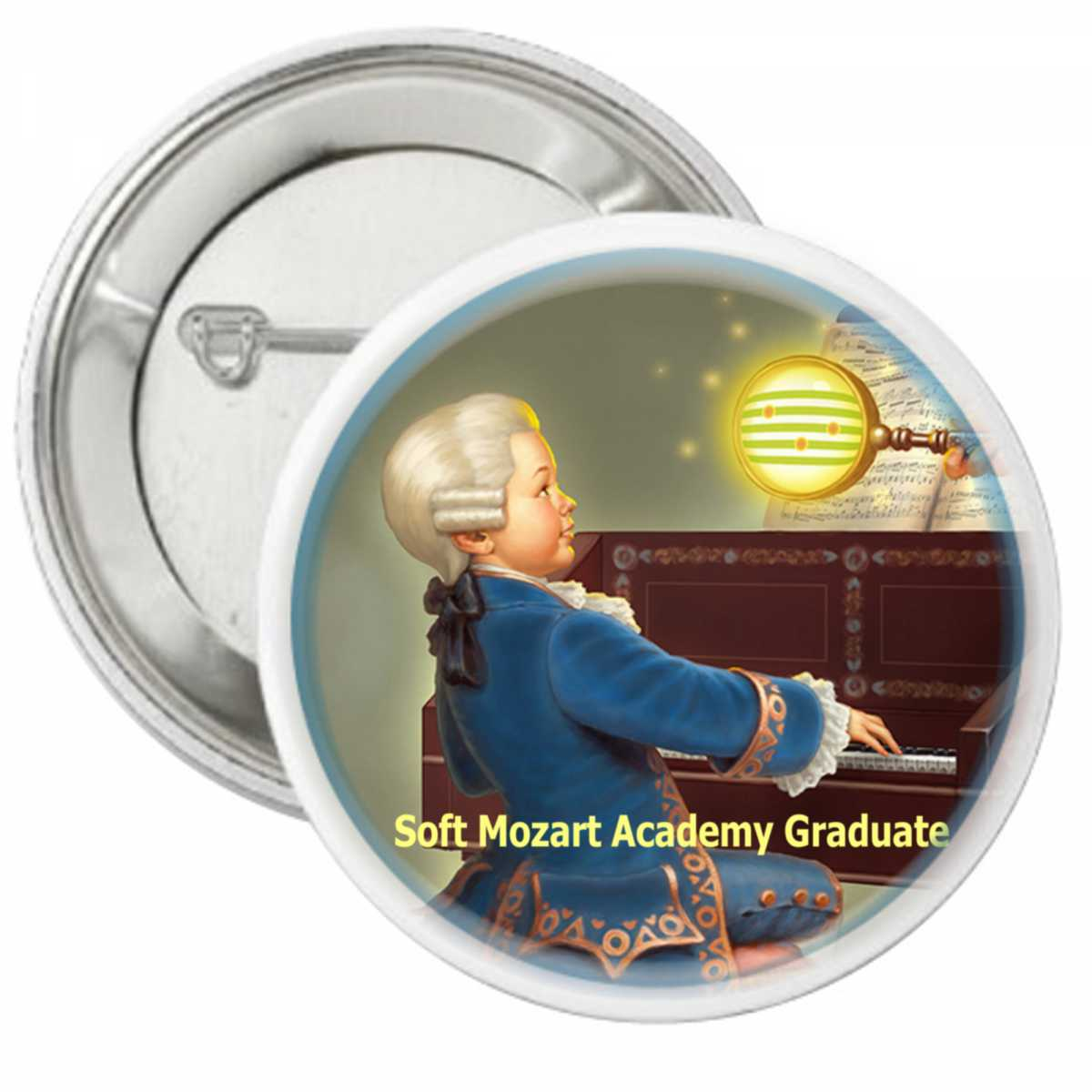 4_Inch_Round_Mozart.jpg