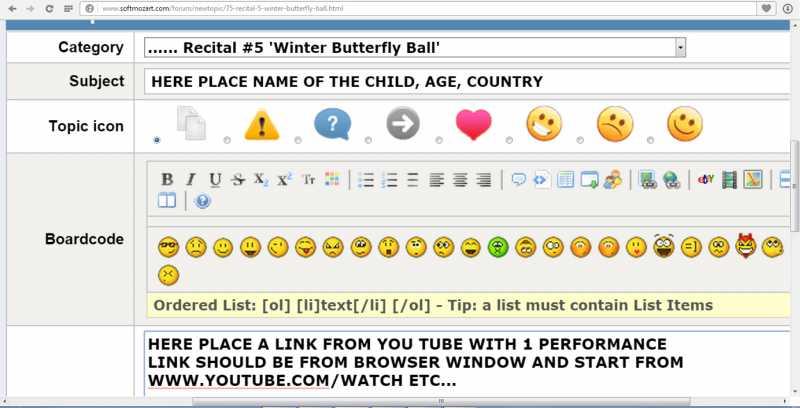 ButterflyBall_2.jpg