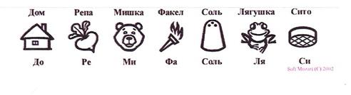 DomikRepka_Rus.jpg