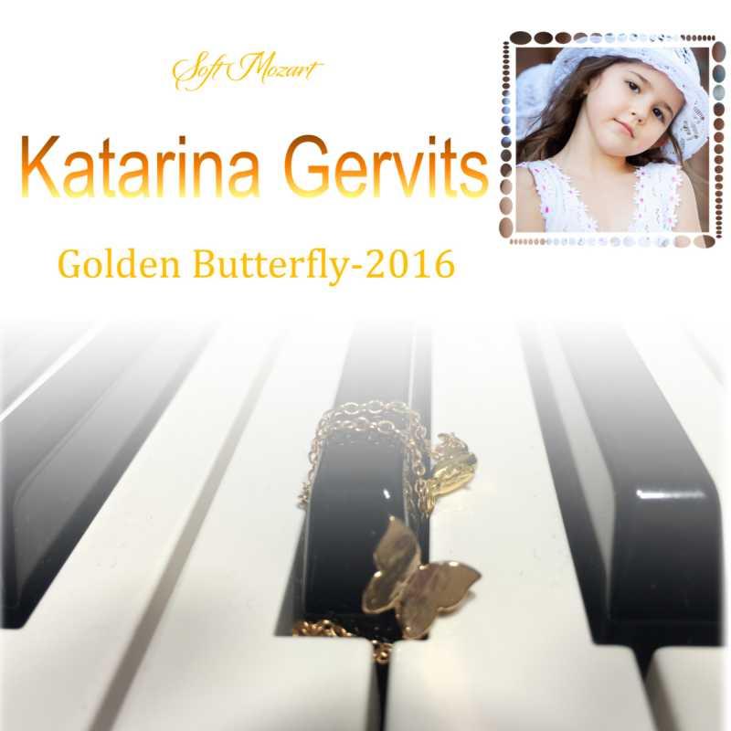 Katarina_Golden.jpg