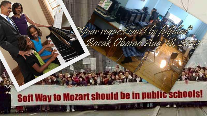 Obama_2014-10-13.jpg