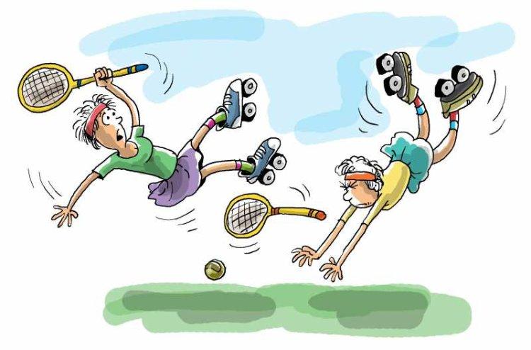 TennisRaller.jpg