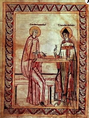 guido-darezzo-theobaldus-with-monochord-xii-vienna-national-bibliothek.jpg