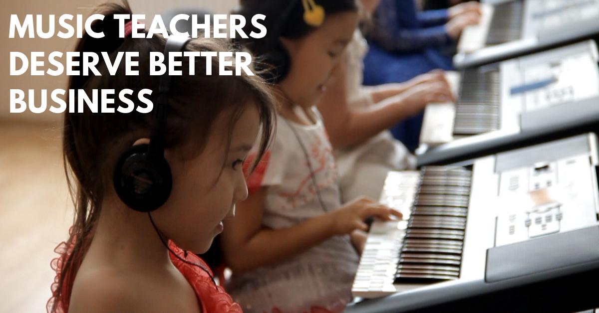 musicteacher_2019-09-12.png